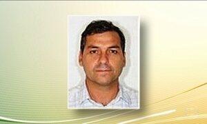 Último foragido da Operação Eficiência se entrega no Rio