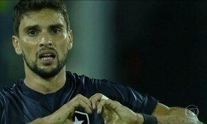 Times brasileiros voltam a campo pela Libertadores nesta semana