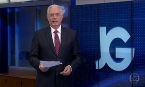 Governo da Venezuela manda cortar sinal da CNN em espanhol no país