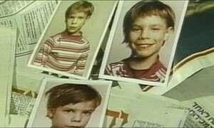 EUA condenam homem que sequestrou e matou menino de 6 anos há quase 4 décadas