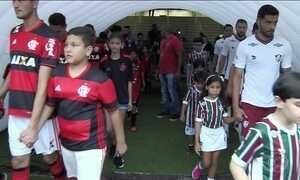 Clubes aprovam mudanças no Campeonato Brasileiro
