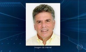 Justiça Eleitoral cassa mandatos de prefeito de Mariana (MG) e vice