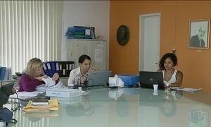 Andamento de pesquisa sobre a zika preocupa pesquisadores da Fiocruz de Pernambuco