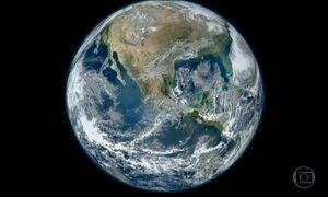 Ação do homem pode dar início a nova era geológica, revelam cientistas