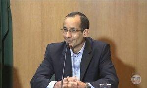 Ministro do TSE faz novas acareações com delatores da Odebrecht
