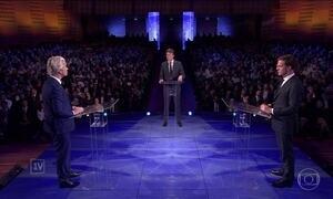 Eleição na Holanda tem crise com a Turquia em debate