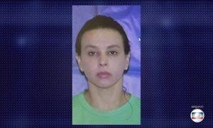 Justiça suspende transferência de Adriana Ancelmo para prisão domiciliar