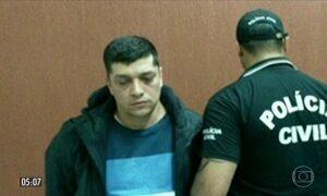 Grupo é acusado de usar violência extrema para intimidar rivais no RS