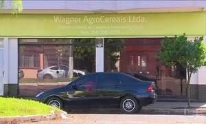 Financeira é suspeita de golpe milionário no Rio Grande do Sul