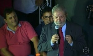 Marcelo Odebrecht levanta severas acusações contra Lula em depoimento a Moro