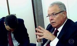 Depoimentos de Marcelo e Emilio Odebrecht confirmam caixa 2 em obras no exterior