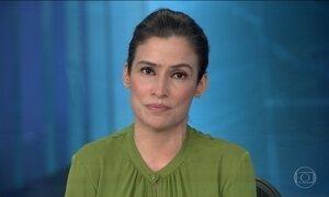 Justiça dos EUA homologa acordo para que Odebrecht pague US$ 2 bilhões em multas