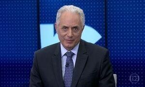 Sérgio Moro aceita ouvir as 87 testemunhas de defesa de Lula