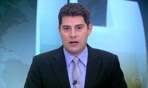 MPF denuncia 60 investigados na operação Carne Fraca