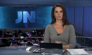 Temer nomeia o advogado Tarcísio Vieira como novo ministro titular do TSE