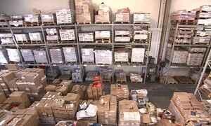 Negócio na área de e-commerce pode ser montado sem estoque