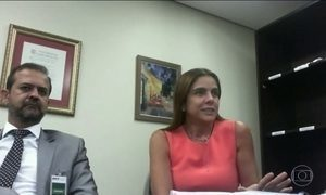 Campanha de Fernando Haddad para a prefeitura de SP foi a mais cara, segundo delações