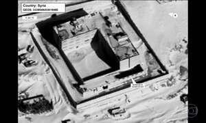 EUA denunciam esquema para acobertar execuções em massa na Síria