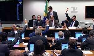 CPI da Funai vota relatório da comissão que pede o indiciamento de 80 pessoas