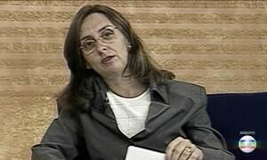 Prisão de Andrea Neves, irmã de Aécio, é o fato mais marcante da manhã