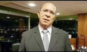 Eliseu Padilha publica vídeo nas redes sociais sobre realizações do governo