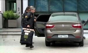 Polícia Federal prende em SP Roberta Funaro, irmã do doleiro Lúcio Funaro