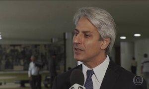 Atitude do presidente ao se encontrar com Joesley Batista é criticada pela oposição