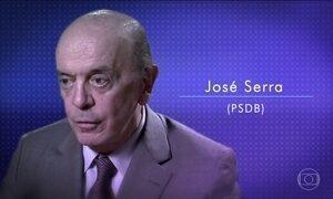 JBS financia quase R$ 600 milhões para 1829 candidatos