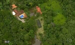 Ministério Público denuncia Lula e outras 12 pessoas no caso do sítio de Atibaia