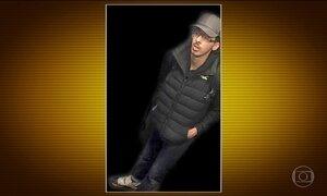 Atentado de Manchester já tem 16 suspeitos presos