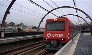 MP denuncia 15 pessoas em nova ação criminal no caso do cartel dos trens