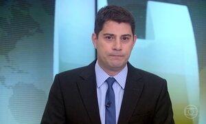 Meirelles comemora recuperação econômica nas redes sociais