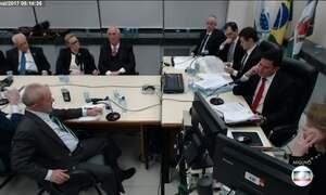 Advogados de Lula entregam alegações finais no processo que envolve o triplex do Guarujá