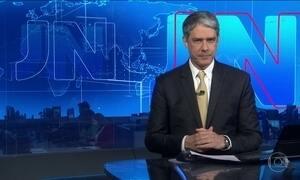 Federação Internacional de Basquete confirma fim da suspensão imposta ao Brasil