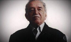 """Há 50 anos, era lançado """"Cem Anos de Solidão"""", de Gabriel García Marquez"""