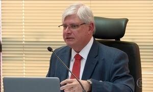 Conselho do MPF aprova por mais um ano a força-tarefa da Lava Jato