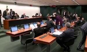Comissão aprova criação de fundo bilionário para financiar campanhas eleitorais com dinheiro público