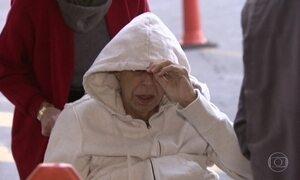 Justiça de SP determina que Abdelmassih volte para casa assim que tiver alta