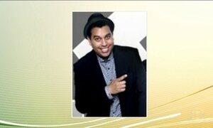 Suspeito de assassinar um turista argentino no RJ é preso em Paris