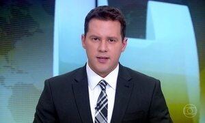 Michel Temer cancela participação em café da manhã com liderança religiosa