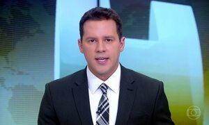 OAB entra com mandado para STF analisar pedido de impeachment contra Temer