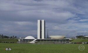 Câmara dos Deputados retoma debates sobre a reforma política