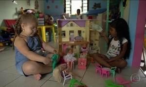 Criança Esperança dá apoio técnico e financeiro a 85 projetos no país