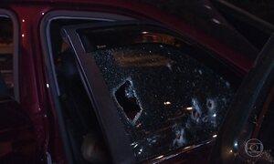 Polícia Civil mata dez assaltantes de residências em São Paulo