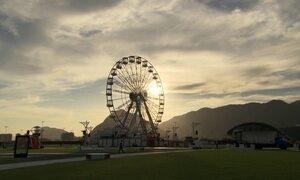 Começa nesta sexta o Rock in Rio, um dos maiores festivais do planeta