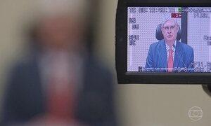 Procurador-Geral da República, Rodrigo Janot, pode apresentar nova denúncia contra Temer