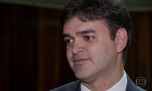 Deputados tentam mais uma vez votar a Reforma Política
