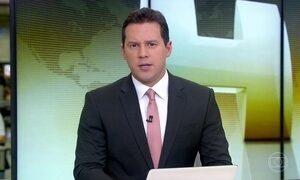 Errata: Advogados de Lula não pediram perícia em sistema de controle de dados da Odebrecht