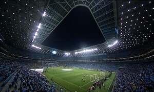 Quarta-feira (19) será de decisões para o futebol brasileiro