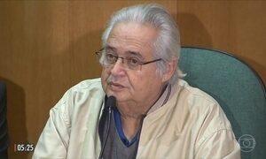 Pedro Correa conta em detalhes o funcionamento de esquema de propina na Petrobras